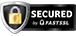 TankardStore.com - Secured with FastSSL